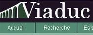 Viaduc_2