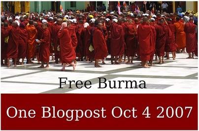 Free_burma_2