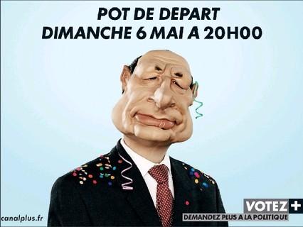 Pot_de_dpart