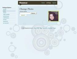 Pownce_2