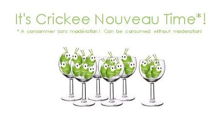 Crickee_nouveau