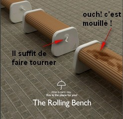 Rolling_bench